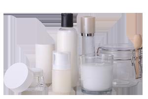 Cosmetice / îngrijire