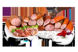 Carne / mezeluri